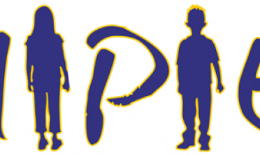 MIPIE project logo