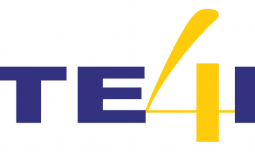 logo to represent the Teacher Education for Inclusion Key policy messages