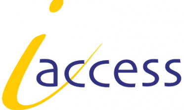 logo for the Accessible Information Provision for Lifelong Learning project