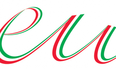 Logo of the Hungarian Presidency of the European Union