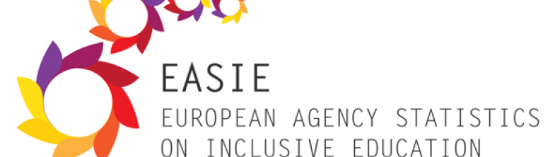 EASIE project logo
