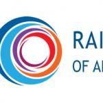 Raising Achievement project logo