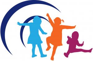 Inclusive Early Childhood Education logo