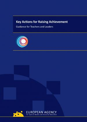 cover of RA guidance