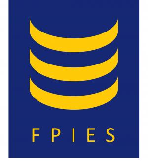 FPIES project logo