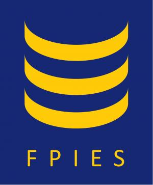 fpies logo